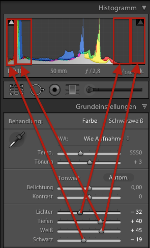 lightroom-histogram