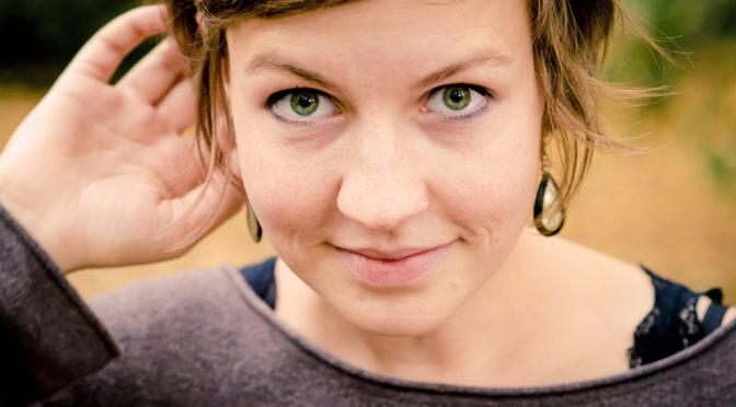 Mit Ulrike im Lindenpark